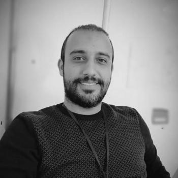 مهندس احمد مسنن مظفری