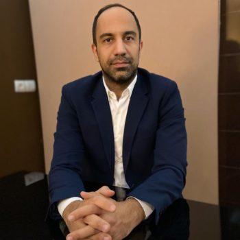 محمد مسنن مظفری